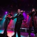 mago-de-oz-backstage-muenchen-27-10-2015_0074