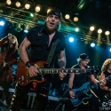 mago-de-oz-backstage-muenchen-27-10-2015_0079