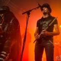 mago-de-oz-backstage-muenchen-27-10-2015_0085