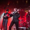 mago-de-oz-backstage-muenchen-27-10-2015_0088