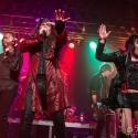 mago-de-oz-backstage-muenchen-27-10-2015_0091