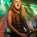 majesty-rockfabrik-nuernberg-16-02-2014_0003