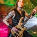 majesty-rockfabrik-nuernberg-16-02-2014_0004