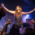 majesty-rockfabrik-nuernberg-16-02-2014_0007