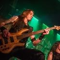 majesty-rockfabrik-nuernberg-16-02-2014_0009