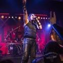 majesty-rockfabrik-nuernberg-16-02-2014_0010