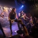 majesty-rockfabrik-nuernberg-16-02-2014_0012