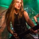 majesty-rockfabrik-nuernberg-16-02-2014_0017