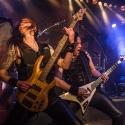majesty-rockfabrik-nuernberg-16-02-2014_0019