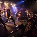 majesty-rockfabrik-nuernberg-16-02-2014_0022