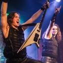 majesty-rockfabrik-nuernberg-16-02-2014_0023