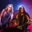 majesty-rockfabrik-nuernberg-16-02-2014_0024
