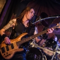 majesty-rockfabrik-nuernberg-16-02-2014_0025