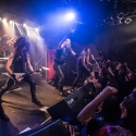 majesty-rockfabrik-nuernberg-16-02-2014_0027
