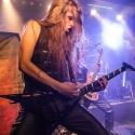majesty-rockfabrik-nuernberg-16-02-2014_0028