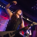 majesty-rockfabrik-nuernberg-16-02-2014_0030