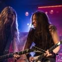 majesty-rockfabrik-nuernberg-16-02-2014_0031