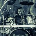 majesty-rockfabrik-nuernberg-16-02-2014_0033