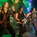 majesty-rockfabrik-nuernberg-16-02-2014_0034