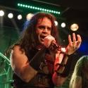 majesty-rockfabrik-nuernberg-16-02-2014_0035