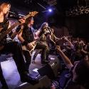 majesty-rockfabrik-nuernberg-16-02-2014_0037