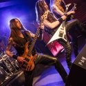majesty-rockfabrik-nuernberg-16-02-2014_0039