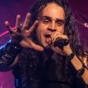 majesty-rockfabrik-nuernberg-16-02-2014_0040