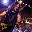 majesty-rockfabrik-nuernberg-16-02-2014_0041