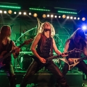 majesty-rockfabrik-nuernberg-16-02-2014_0042