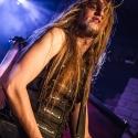 majesty-rockfabrik-nuernberg-16-02-2014_0044