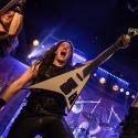 majesty-rockfabrik-nuernberg-16-02-2014_0045