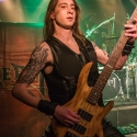 majesty-rockfabrik-nuernberg-16-02-2014_0046
