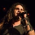 majesty-rockfabrik-nuernberg-16-02-2014_0047