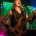 majesty-rockfabrik-nuernberg-16-02-2014_0048
