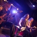 majesty-rockfabrik-nuernberg-16-02-2014_0049