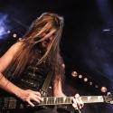 majesty-rockfabrik-nuernberg-16-02-2014_0050