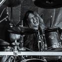 majesty-rockfabrik-nuernberg-16-02-2014_0051