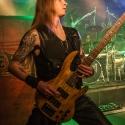majesty-rockfabrik-nuernberg-16-02-2014_0053