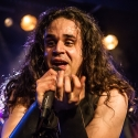 majesty-rockfabrik-nuernberg-16-02-2014_0054