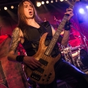 majesty-rockfabrik-nuernberg-16-02-2014_0055
