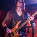 majesty-rockfabrik-nuernberg-16-02-2014_0059
