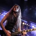 majesty-rockfabrik-nuernberg-16-02-2014_0060