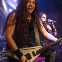 majesty-rockfabrik-nuernberg-16-02-2014_0062