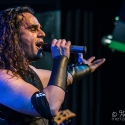 majesty-backstage-muenchen-04-10-2013_01