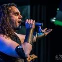 majesty-backstage-muenchen-04-10-2013_01