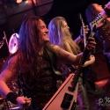 majesty-backstage-muenchen-04-10-2013_07
