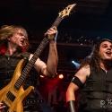 majesty-backstage-muenchen-04-10-2013_18