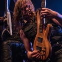 majesty-backstage-muenchen-04-10-2013_28