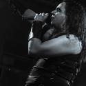 majesty-backstage-muenchen-04-10-2013_35