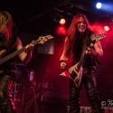 majesty-backstage-muenchen-04-10-2013_39